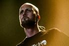 Fortarock-20120602 Meshuggah- 7134