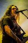 Fortarock-20120602 Slayer- 8430