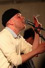 20080523 Fredagsfestivalen Jonas Game 4152