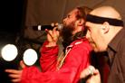 20080523 Fredagsfestivalen Looptroop 4268