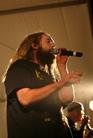 20080523 Fredagsfestivalen Looptroop 4500