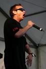 20080523 Fredagsfestivalen Petter 3839