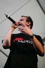 20080523 Fredagsfestivalen Petter 3942