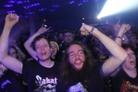 Full-Metal-Mountain-2016-Festival-Life 0980