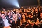 Full-Metal-Mountain-2016-Festival-Life 1012