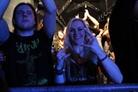 Full-Metal-Mountain-2016-Festival-Life 1084