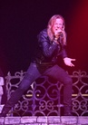 Full-Metal-Mountain-20160329 Avantasia-8o3a5998