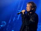 Full-Metal-Mountain-20160329 Avantasia-8o3a6269