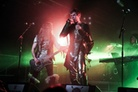 Full-Metal-Mountain-20160330 Gloryhammer 1156