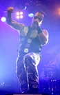 Full-Metal-Mountain-20160330 Sabaton-8o3a9328