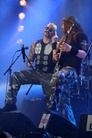 Full-Metal-Mountain-20160330 Sabaton-8o3a9683