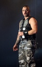 Full-Metal-Mountain-20160330 Sabaton-8o3a9977