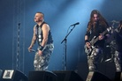 Full-Metal-Mountain-20160330 Sabaton-8o3a9989