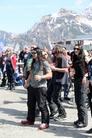 Full-Metal-Mountain-2017-Festival-Life-Renata-8o3a2127