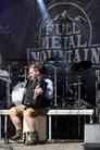 Full-Metal-Mountain-20170328 Da-Rocka-And-Da-Waitler-8o3a5416