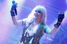 Full-Metal-Mountain-20170328 Doro-8o3a8148