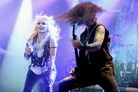 Full-Metal-Mountain-20170328 Doro-8o3a8165