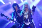 Full-Metal-Mountain-20170328 Doro-8o3a8268