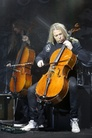 Full-Metal-Mountain-20170401 Apocalyptica-8o3a9776