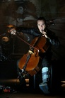 Full-Metal-Mountain-20170401 Apocalyptica-8o3a9816