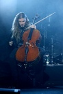 Full-Metal-Mountain-20170401 Apocalyptica-9o3a0001