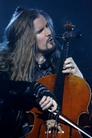Full-Metal-Mountain-20170401 Apocalyptica-9o3a0018