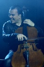 Full-Metal-Mountain-20170401 Apocalyptica-9o3a0120