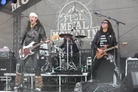 Full-Metal-Mountain-20180403 John-Diva-And-The-Rockets-Of-Love-8o3a0336