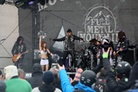 Full-Metal-Mountain-20180403 John-Diva-And-The-Rockets-Of-Love-8o3a0564