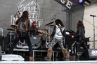 Full-Metal-Mountain-20180404 John-Diva-And-The-Rockets-Of-Love-8o3a2969