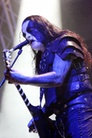 Full-Metal-Mountain-20180407 Abbath-8o3a2623