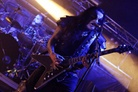 Full-Metal-Mountain-20180407 Abbath-8o3a2721