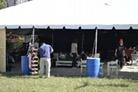 Fun-Fun-Fun-Fest-Austin-2013-Festival-Life-Eric 0006