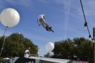 Fun-Fun-Fun-Fest-Austin-2013-Festival-Life-Eric 0022