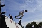 Fun-Fun-Fun-Fest-Austin-2013-Festival-Life-Eric 0025