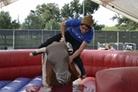 Fun-Fun-Fun-Fest-Austin-2013-Festival-Life-Eric 0071