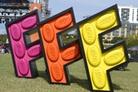 Fun-Fun-Fun-Fest-Austin-2013-Festival-Life-Eric 0101