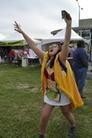 Fun-Fun-Fun-Fest-Austin-2013-Festival-Life-Eric 0262