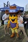 Fun-Fun-Fun-Fest-Austin-2013-Festival-Life-Eric 0264