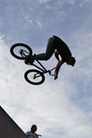 Fun-Fun-Fun-Fest-Austin-2013-Festival-Life-Eric 0271