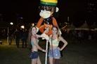 Fun-Fun-Fun-Fest-Austin-2013-Festival-Life-Eric 0651