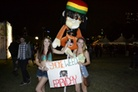 Fun-Fun-Fun-Fest-Austin-2013-Festival-Life-Eric 0653
