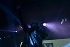 Fun-Fun-Fun-Fest-Austin-20131108 Lupe-Fiasco 0554