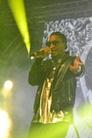 Fun-Fun-Fun-Fest-Austin-20131108 Lupe-Fiasco 0614