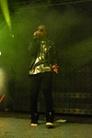 Fun-Fun-Fun-Fest-Austin-20131108 Lupe-Fiasco 0641