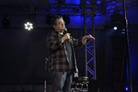 Fun-Fun-Fun-Fest-Austin-20131108 Patton-Oswalt 0419