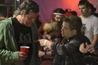 Fun-Fun-Fun-Fest-Austin-20131108 Patton-Oswalt 0441