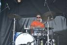 Fun-Fun-Fun-Fest-Austin-20131108 Poolside 0237
