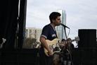 Fun-Fun-Fun-Fest-Austin-20131108 The-Impossibles 0373