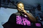 Fun-Fun-Fun-Fest-Austin-20131109 Craig-Robinson 0261